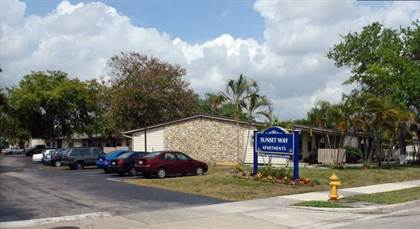 Apartment for rent in 15385 Southwest 73rd Terrace Circle, Miami, FL, 33193