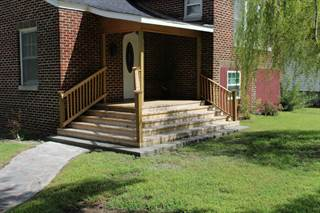 Single Family for sale in 531 S Empire, Joplin, MO, 64801