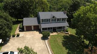 Single Family for sale in 1471 Ky Highway 455, Sparta, KY, 41086