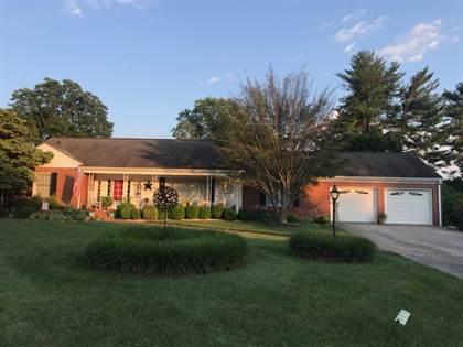 Residential Property for sale in 827 Summerdean AVE, Roanoke, VA, 24019
