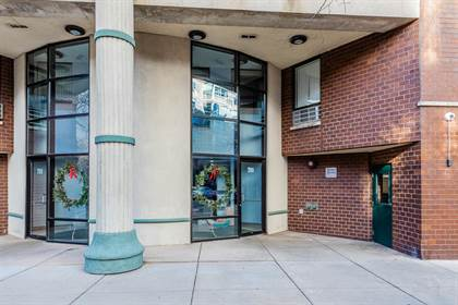 Residential Property for sale in 711 West Gordon Terrace 507, Chicago, IL, 60613