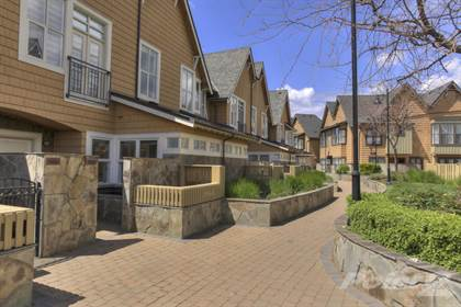 Residential Property for sale in 3880 Truswell Road, Kelowna, British Columbia, V1W5A2
