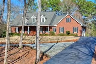 Single Family for sale in 2532 Falling Branch Lane, Evans, GA, 30809