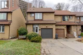 Single Family for sale in 30 STONEHAM RD, Toronto, Ontario