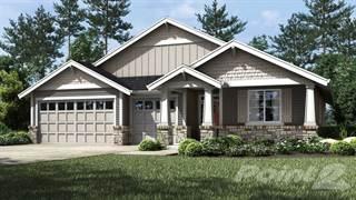 Single Family for sale in 2202 SE Bella Vista Rd, Vancouver, WA, 98683