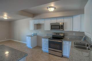 Single Family for sale in 7141 E Sylvane Drive, Tucson, AZ, 85710