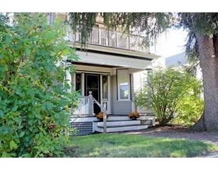 Condo for sale in 145 Forest St 2, Sherborn, MA, 01770