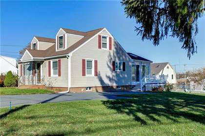 Residential Property for sale in 30 Westwood Road, Bristol, RI, 02809
