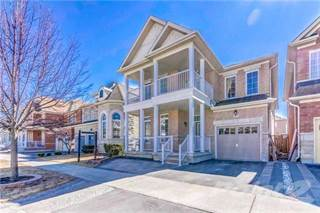 Residential Property for sale in 117 Rizal Ave, Markham, Ontario