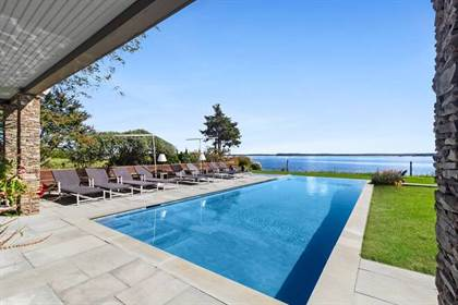 Residential Property for sale in 16 East Harbor Drive, Sag Harbor, NY, 11963