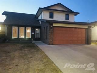 Residential Property for sale in 8020 159 Ave , Edmonton, Alberta, T5Z 2T9