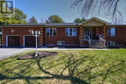 Single Family for sale in 1444 Audrey ST, Kingston, Ontario, K7L4V4