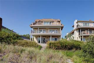 Condo for sale in 7108 Ocean Front AVE, Virginia Beach, VA, 23451