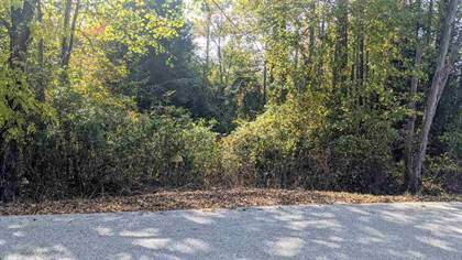 Lots And Land for sale in Ranger, Jackson, TN, 38301