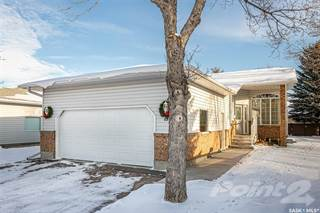 Photo of 619 Heritage LANE, Saskatoon, SK