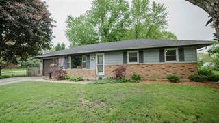 Single Family for sale in 8420 Vicki, Cherry Valley, IL, 61108