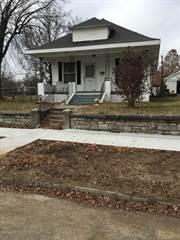 Single Family for sale in 2024 S Byers, Joplin, MO, 64804