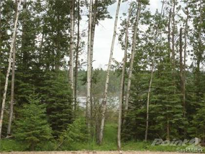 Residential Property for sale in 2 Dolly's Path, Candle Lake, Saskatchewan, S0J 3E0