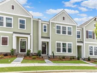 Single Family for sale in 909 Lyndon Station Drive 68, Pineville, NC, 28134