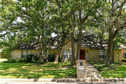 Residential for sale in 3412 Jerry Lane, Arlington, TX, 76017