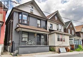 Single Family for sale in 307 OLD WESTON RD, Toronto, Ontario, M6N3A7