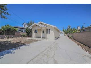 Multi-family Home for sale in 5425 Roosevelt Avenue, Santa Ana, CA, 92703
