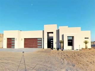 Single Family for sale in 2304 Chessman Drive NE, Rio Rancho, NM, 87124