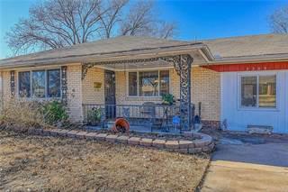 Single Family for sale in 7205 S Douglas Avenue, Oklahoma City, OK, 73139