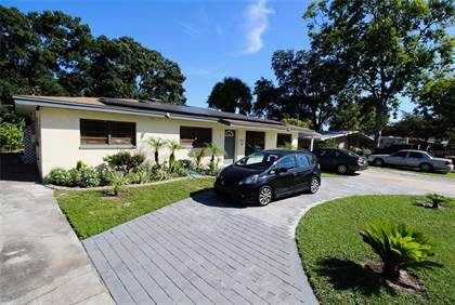 Residential Property for sale in 4721 W IOWA AVENUE, Tampa, FL, 33616