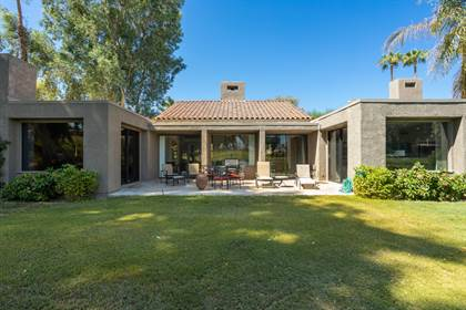 Residential Property for sale in 537 Desert West Drive, Rancho Mirage, CA, 92270