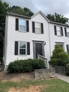 Residential Property for sale in 3388 Spring Harbor Drive, Atlanta, GA, 30340