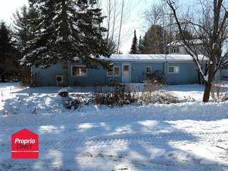 Other Real Estate for sale in 1074 Place des Lilas, Sainte-Julienne, Quebec, J0K2T0