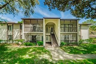 Condo for sale in 2664 PINE RIDGE WAY S C1, Palm Harbor, FL, 34684