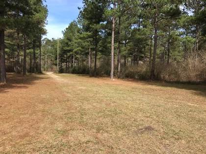 Lots And Land for sale in 000 Bill Dier Extension, Tylertown, MS, 39667