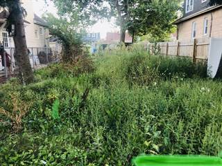 Land for sale in 3229 West 61st Street, Chicago, IL, 60629