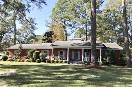 Residential Property for sale in 107 Cherry Ln., Quitman, MS, 39355
