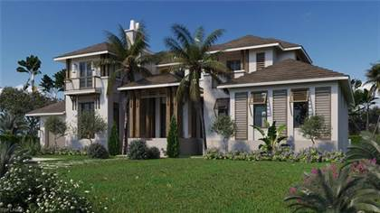 Residential Property for sale in 140 4th AVE N, Naples, FL, 34102