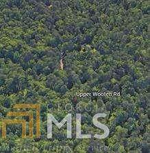 Farm And Agriculture for sale in 0 Upper Wooten Rd Rear, Chattahoochee Hills, GA, 30268