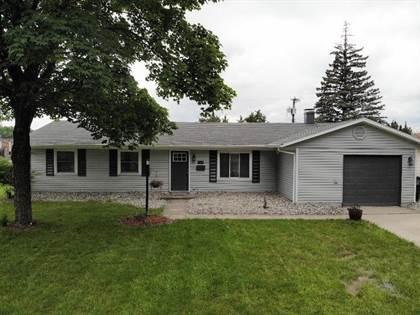 Residential Property for sale in 2015 Mathias Street, Fort Wayne, IN, 46815