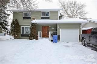 Residential Property for sale in 27 Ritchie CRESCENT, Regina, Saskatchewan, S4R 5A5