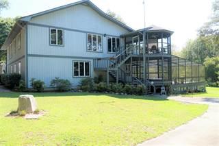 Single Family for sale in 915 DANIEL Drive, Alford, FL, 32420