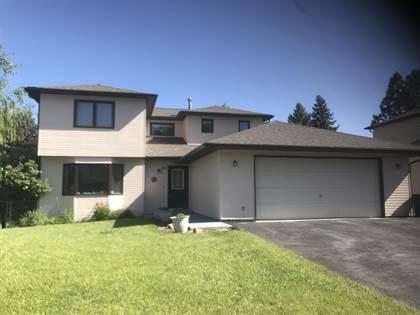 Residential Property for sale in 104 Kinnikinnick Court, Missoula, MT, 59803