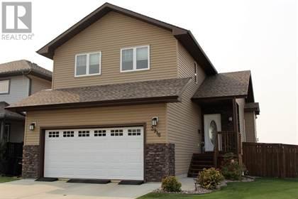 Single Family for sale in 3918 76 Street, Camrose, Alberta, T4V4C1