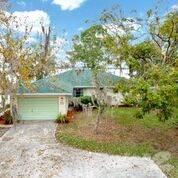 Residential Property for sale in 620 Memorial Dr Sebring 33870, Sebring, FL, 33870