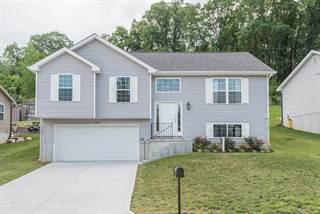 Single Family for sale in 528 Conestoga Drive, House Springs, MO, 63051