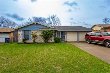 Residential for sale in 4230 Robertson Drive, Dallas, TX, 75241