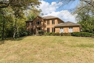 Single Family for sale in 9436 Bridgewood Court, Cincinnati, OH, 45249