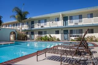Apartment for rent in The Waverly At Campbell - 2 Bedrooms, 1 Bathroom, 883, Campbell, CA, 95008