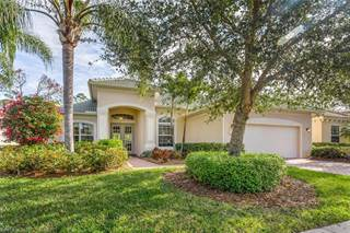 Single Family for sale in 11225 Lithgow LN, Fort Myers, FL, 33913