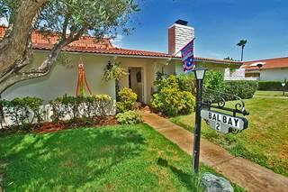 Single Family for sale in 7095 Estrella De Mar Rd B, Carlsbad, CA, 92009